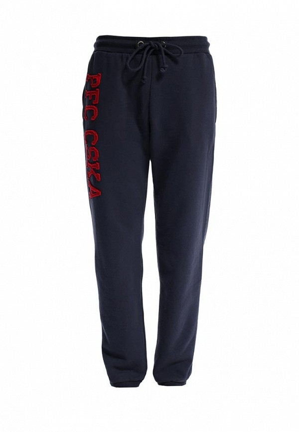 Мужские спортивные брюки Atributika & Club™ 149710: изображение 1