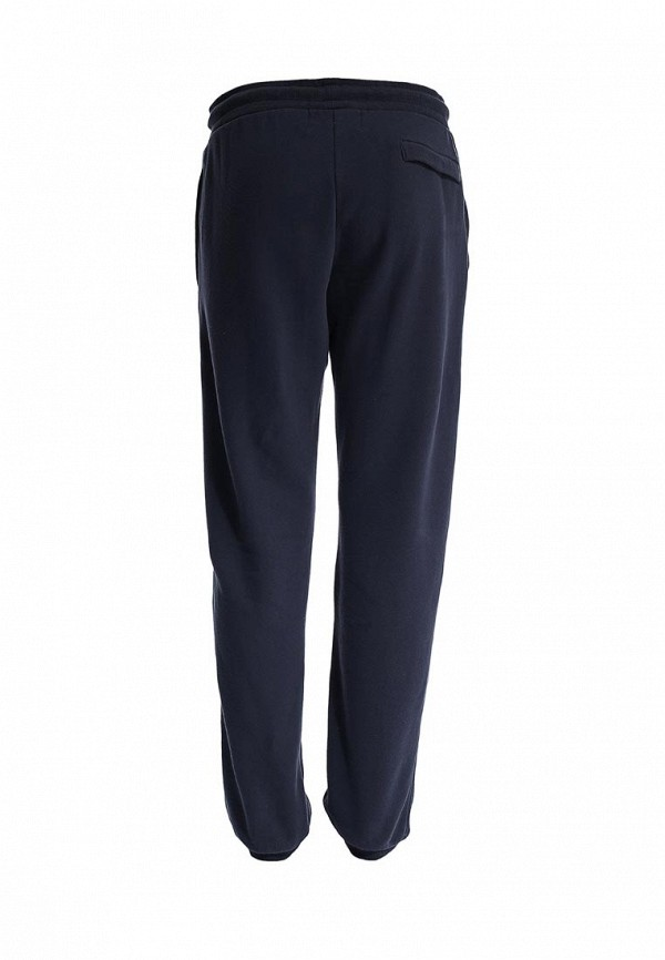 Мужские спортивные брюки Atributika & Club™ 149710: изображение 2