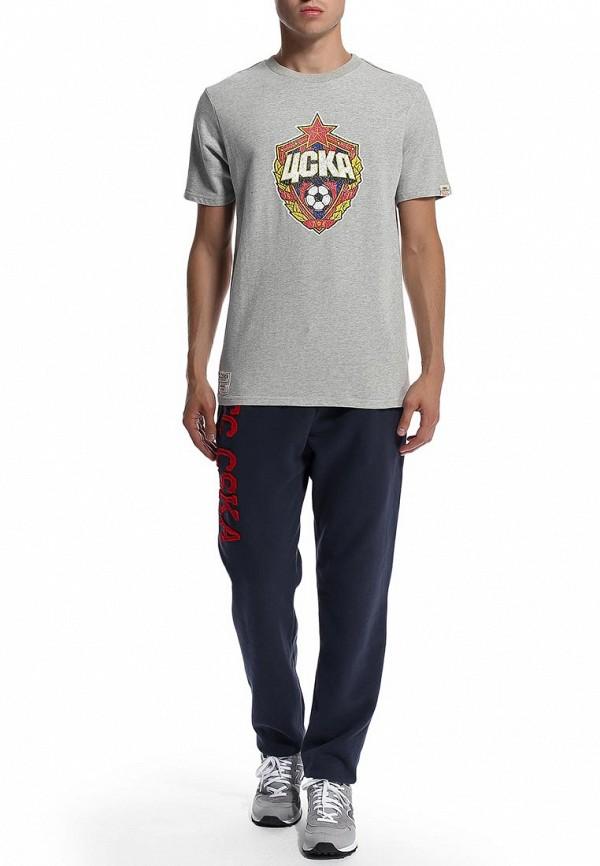 Мужские спортивные брюки Atributika & Club™ 149710: изображение 4
