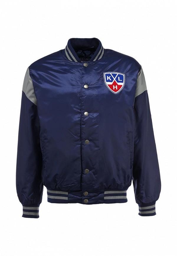 Куртка Atributika & Club™ 270520: изображение 1
