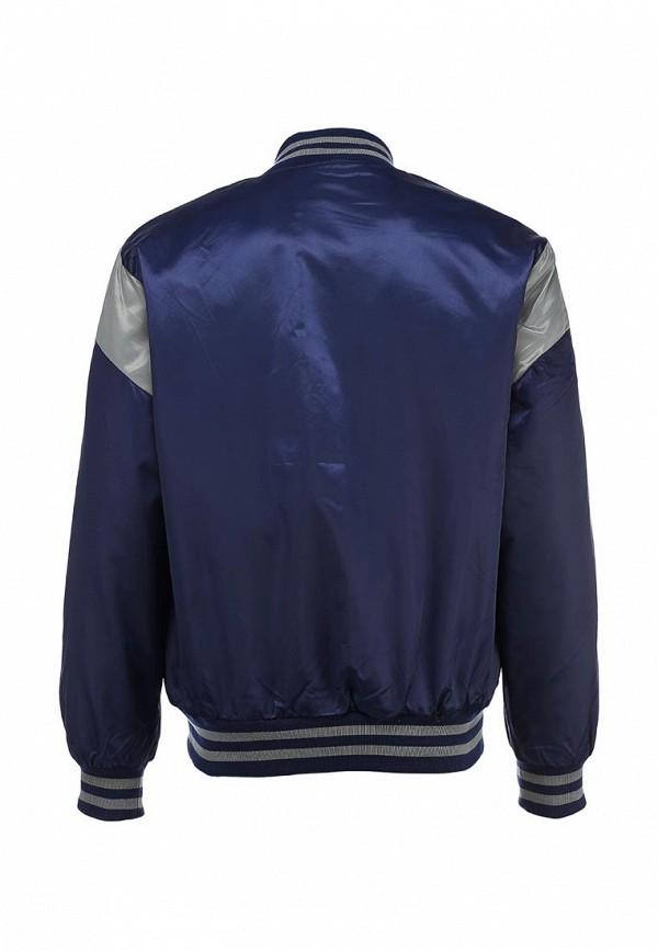 Куртка Atributika & Club™ 270520: изображение 2