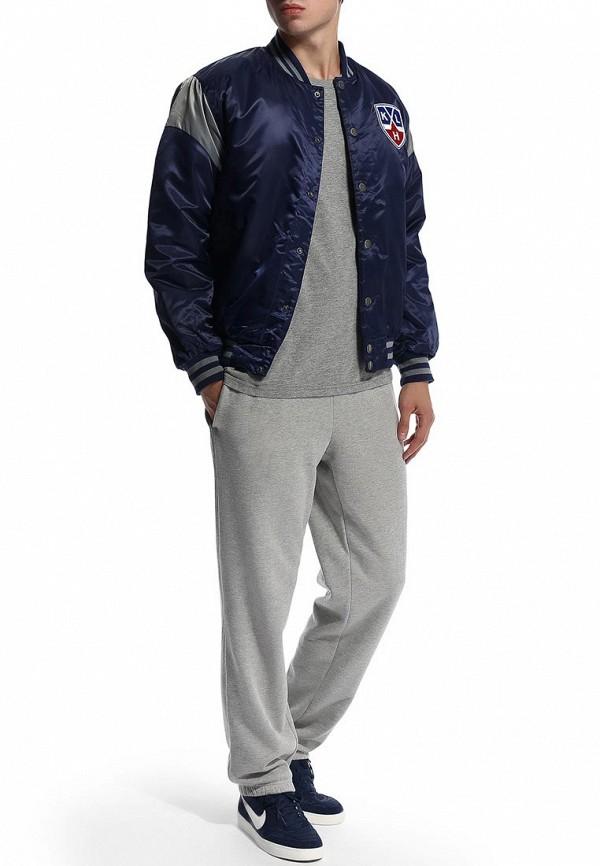 Куртка Atributika & Club™ 270520: изображение 4