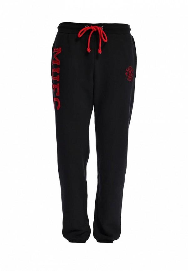 Мужские спортивные брюки Atributika & Club™ 149910: изображение 1