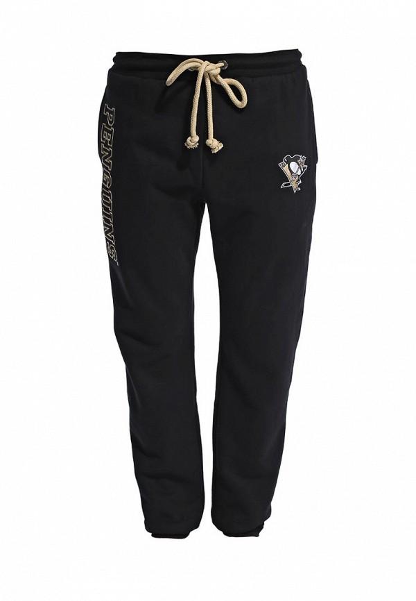 Мужские спортивные брюки Atributika & Club™ 45010: изображение 1