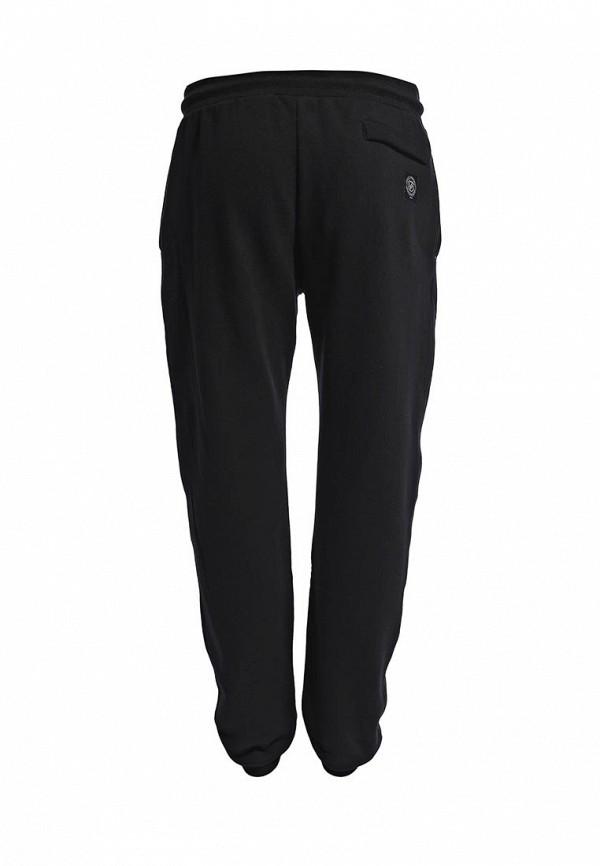 Мужские спортивные брюки Atributika & Club™ 45010: изображение 2