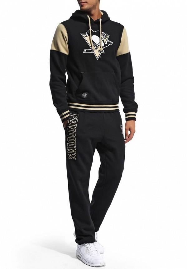 Мужские спортивные брюки Atributika & Club™ 45010: изображение 4