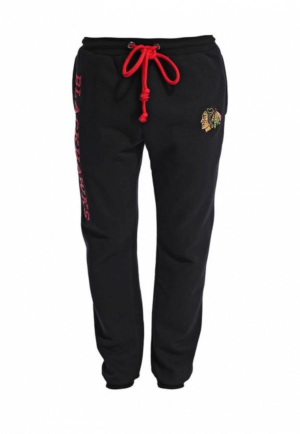 Мужские спортивные брюки Atributika & Club™ 45020: изображение 1