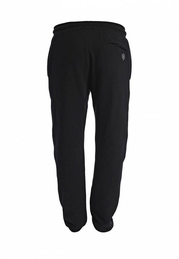 Мужские спортивные брюки Atributika & Club™ 45020: изображение 2