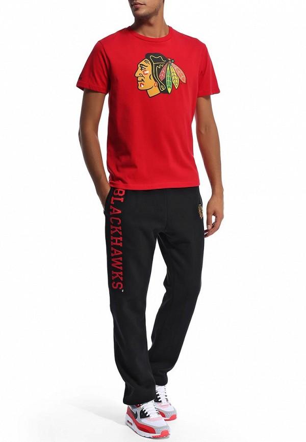 Мужские спортивные брюки Atributika & Club™ 45020: изображение 4