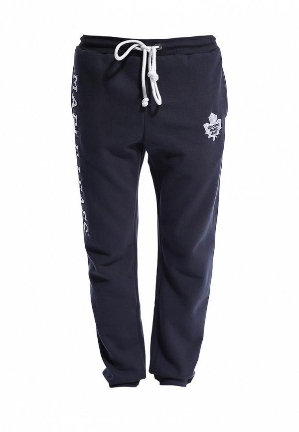 Мужские спортивные брюки Atributika & Club™ 45030: изображение 1