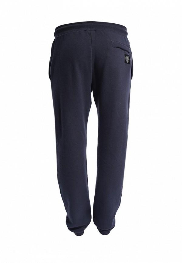 Мужские спортивные брюки Atributika & Club™ 45030: изображение 3