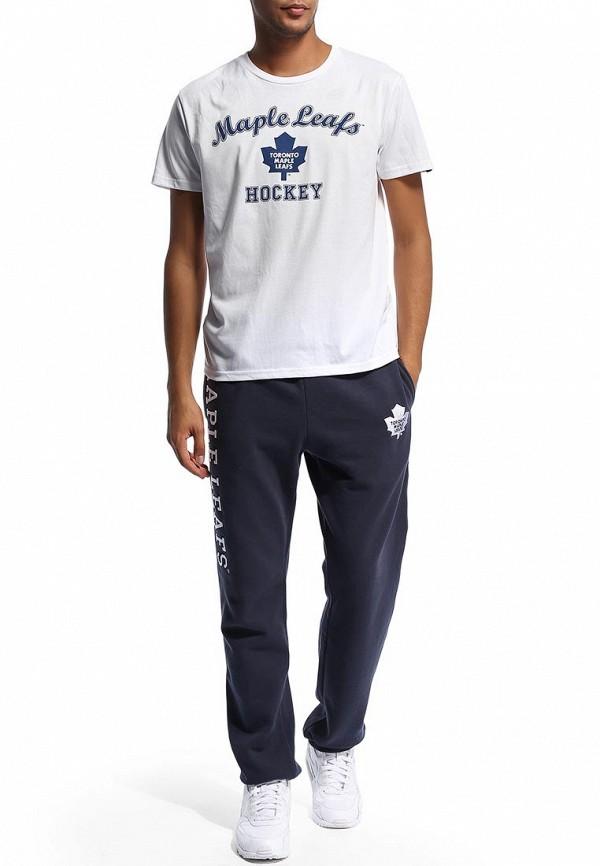 Мужские спортивные брюки Atributika & Club™ 45030: изображение 6