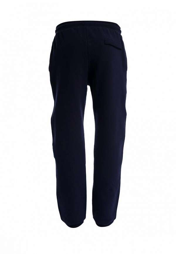 Мужские спортивные брюки Atributika & Club™ 45040: изображение 6