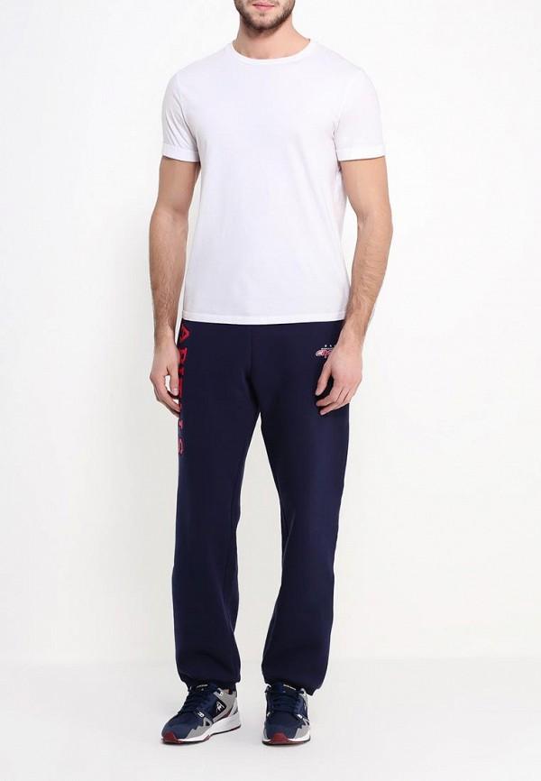 Мужские спортивные брюки Atributika & Club™ 45040: изображение 2