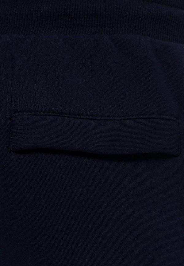 Мужские спортивные брюки Atributika & Club™ 45040: изображение 7