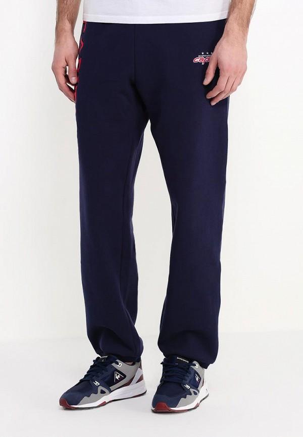 Мужские спортивные брюки Atributika & Club™ 45040: изображение 3