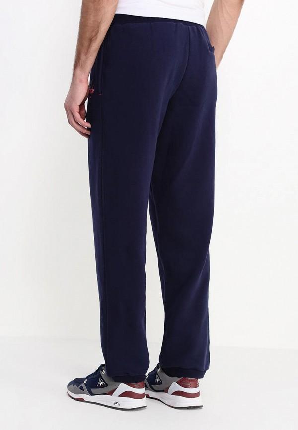 Мужские спортивные брюки Atributika & Club™ 45040: изображение 4