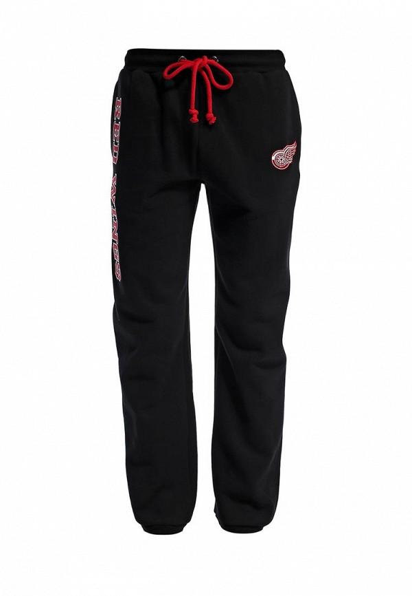 Мужские спортивные брюки Atributika & Club™ 45050: изображение 5