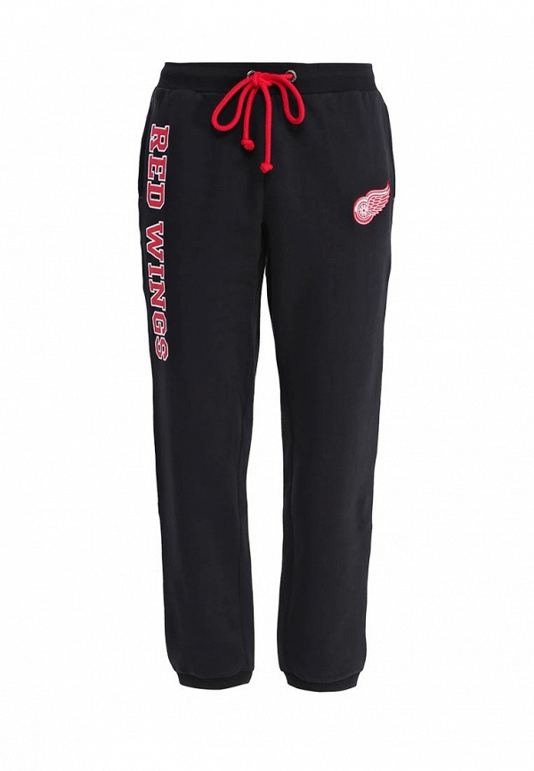 Мужские спортивные брюки Atributika & Club™ 45050: изображение 1