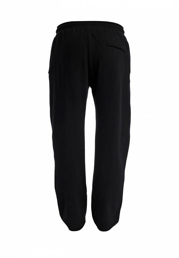 Мужские спортивные брюки Atributika & Club™ 45050: изображение 6