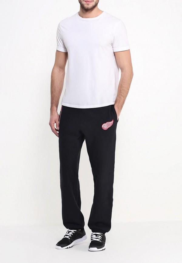 Мужские спортивные брюки Atributika & Club™ 45050: изображение 2