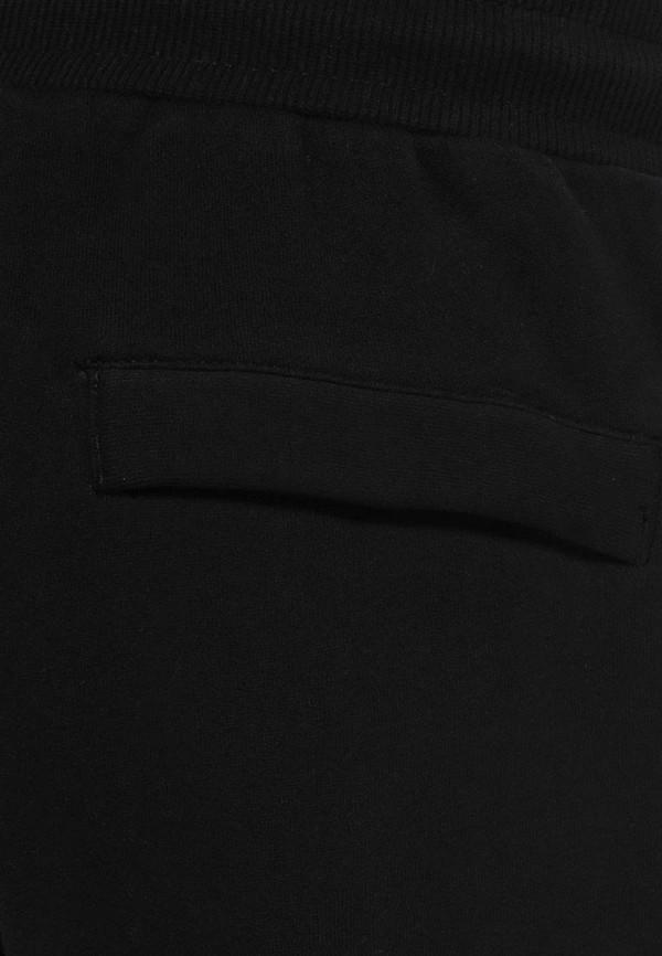 Мужские спортивные брюки Atributika & Club™ 45050: изображение 7