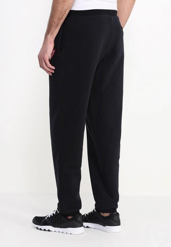 Мужские спортивные брюки Atributika & Club™ 45050: изображение 4
