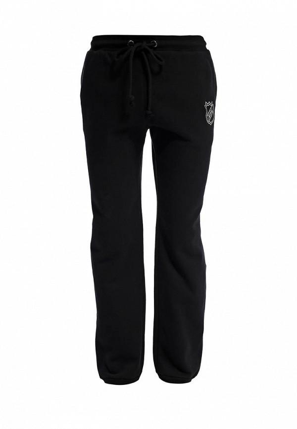 Мужские спортивные брюки Atributika & Club™ 45120: изображение 1