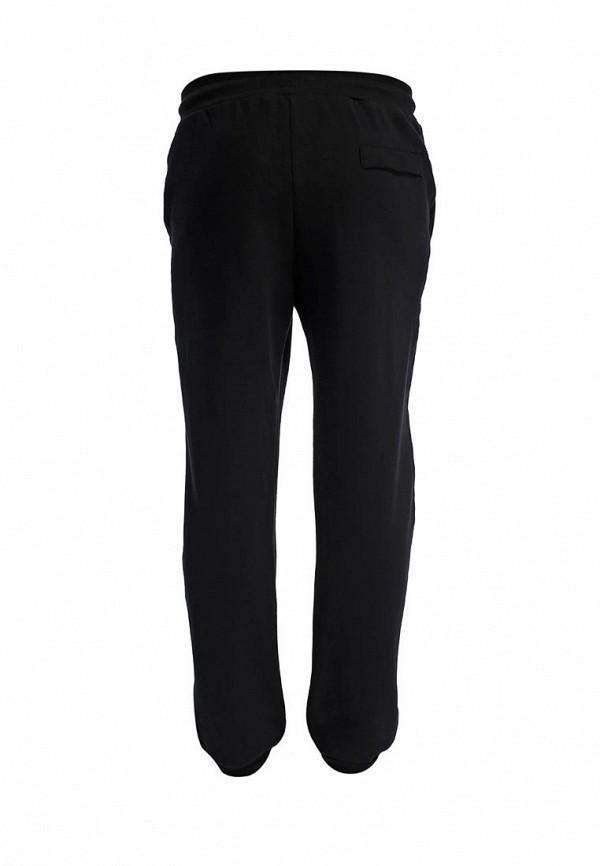 Мужские спортивные брюки Atributika & Club™ 45120: изображение 2