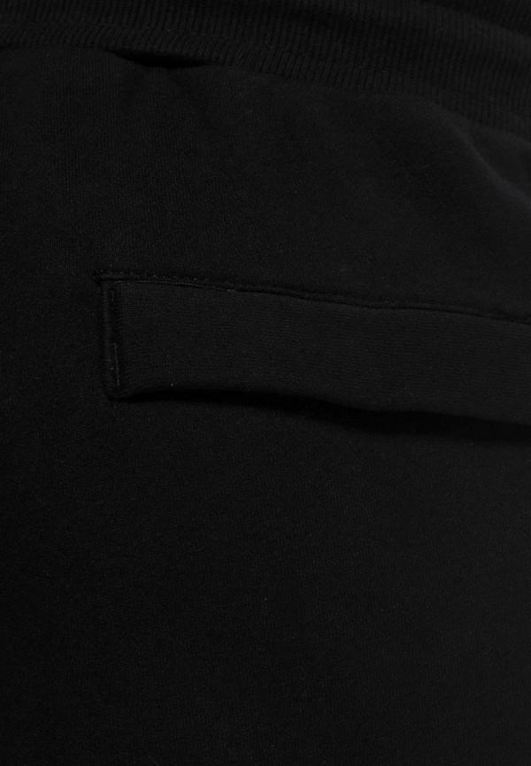 Мужские спортивные брюки Atributika & Club™ 45120: изображение 3