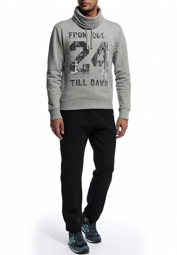 Мужские спортивные брюки Atributika & Club™ 45120: изображение 4