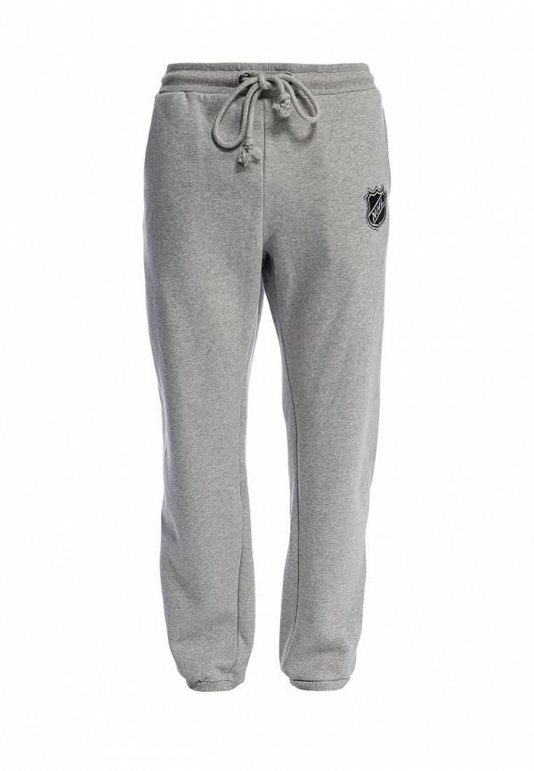 Мужские спортивные брюки Atributika & Club™ 45130