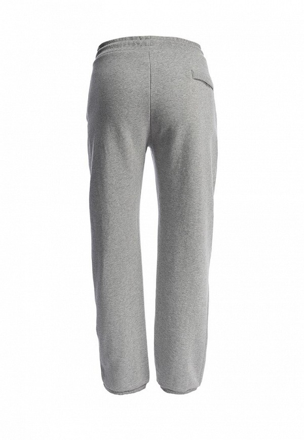 Мужские спортивные брюки Atributika & Club™ 45130: изображение 2