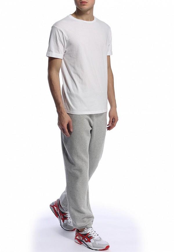 Мужские спортивные брюки Atributika & Club™ 45130: изображение 4