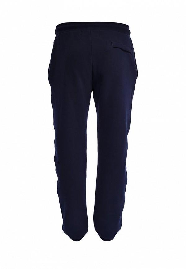 Мужские спортивные брюки Atributika & Club™ 149350: изображение 2