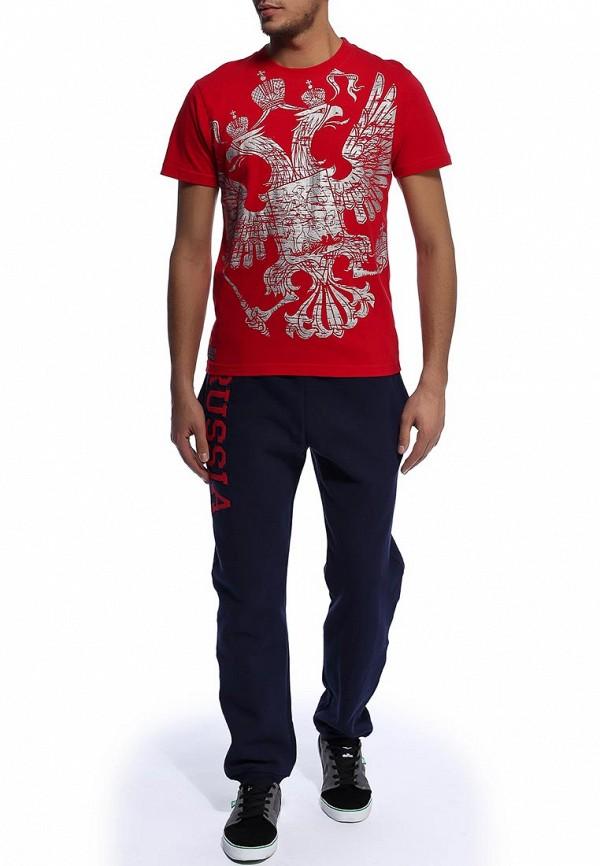 Мужские спортивные брюки Atributika & Club™ 149350: изображение 4