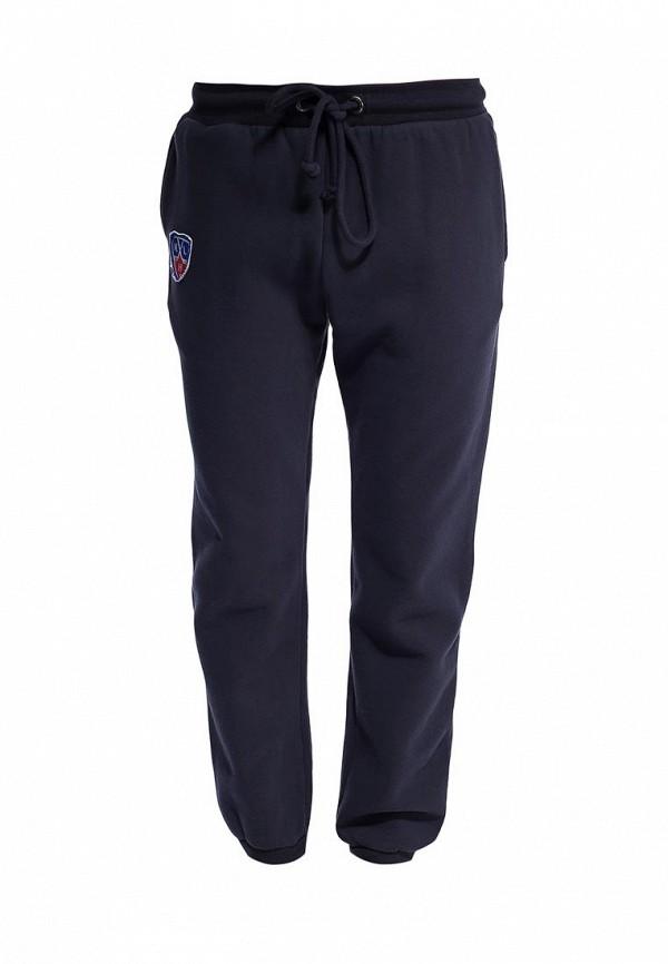 Мужские спортивные брюки Atributika & Club™ 270040