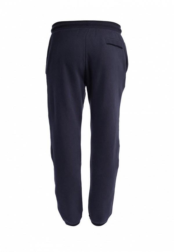 Мужские спортивные брюки Atributika & Club™ 270040: изображение 2