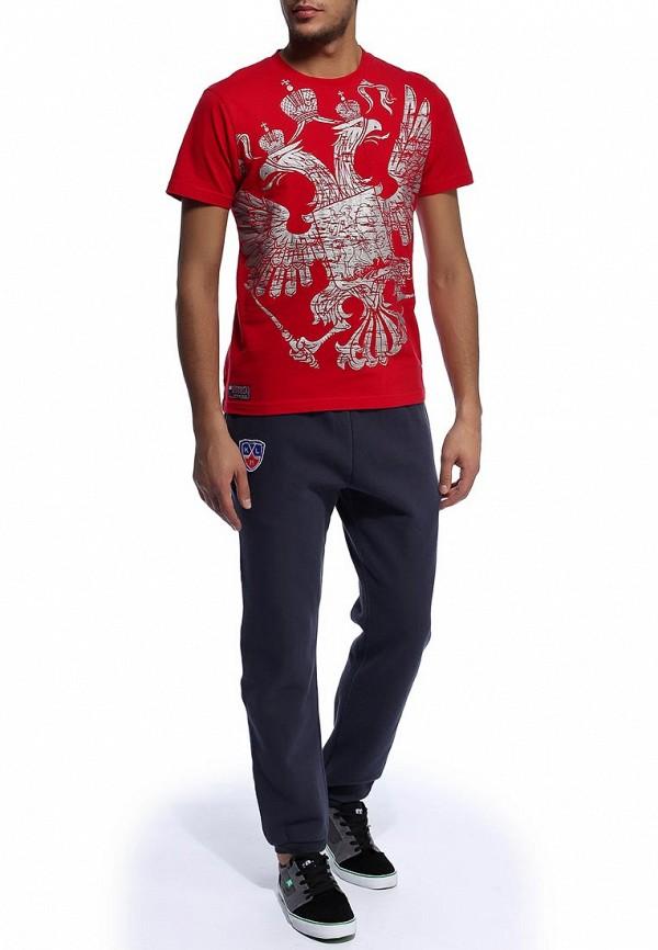 Мужские спортивные брюки Atributika & Club™ 270040: изображение 4
