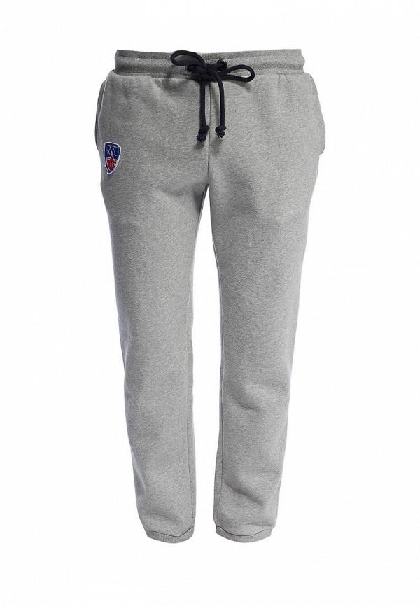 Мужские спортивные брюки Atributika & Club™ 270050: изображение 1