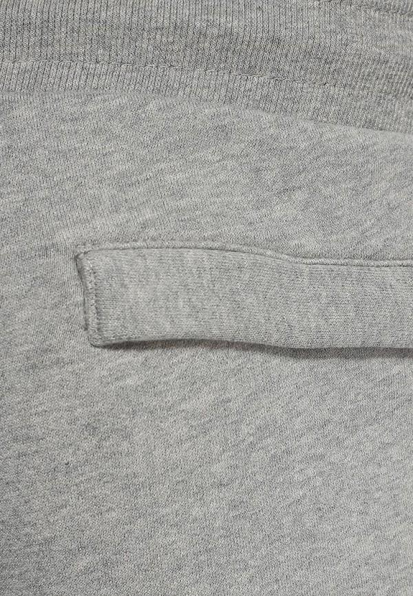 Мужские спортивные брюки Atributika & Club™ 270050: изображение 2