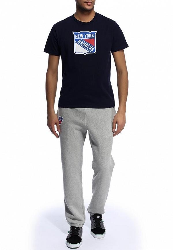 Мужские спортивные брюки Atributika & Club™ 270050: изображение 3