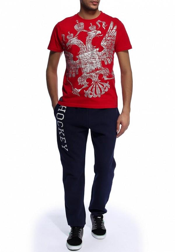 Мужские спортивные брюки Atributika & Club™ 270080: изображение 3