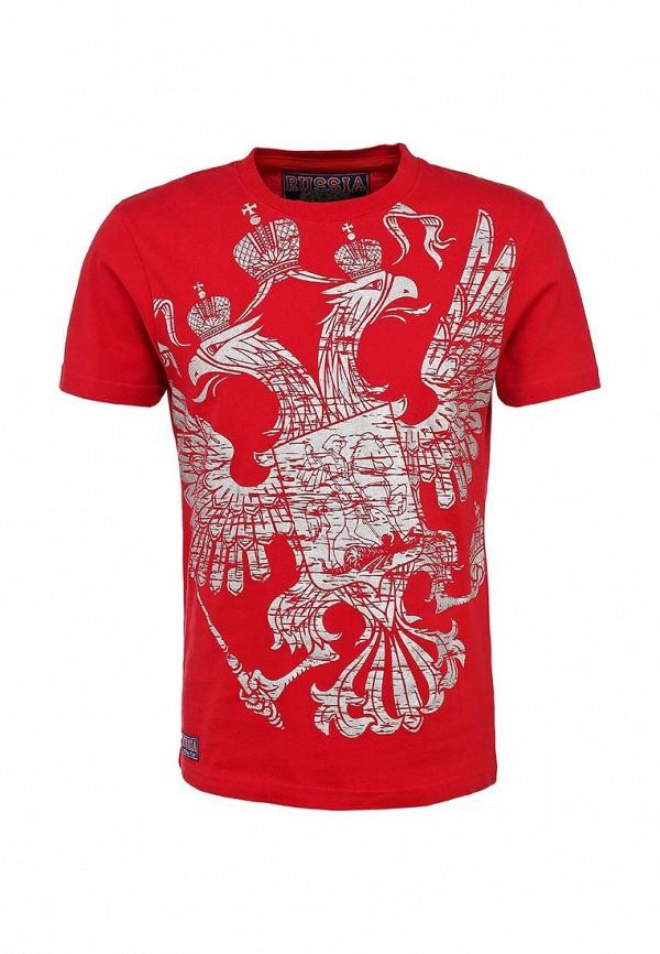 Спортивная футболка Atributika & Club™ 131750: изображение 1