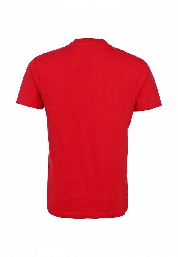 Спортивная футболка Atributika & Club™ 131750: изображение 2