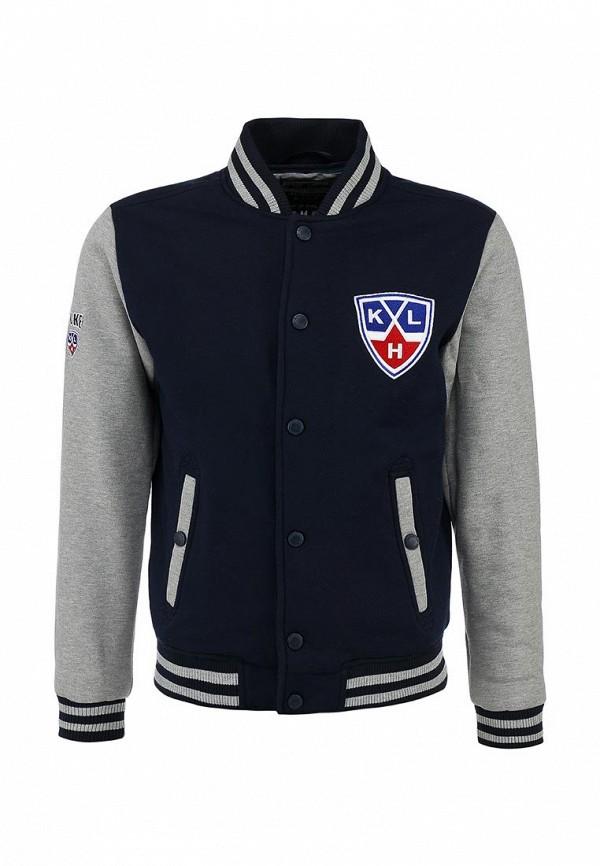 Куртка Atributika & Club™ 260400