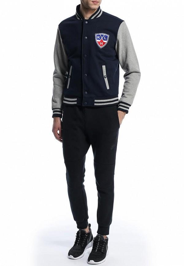 Куртка Atributika & Club™ 260400: изображение 8