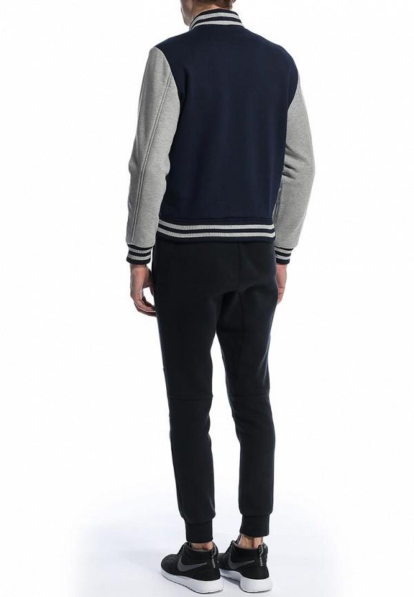 Куртка Atributika & Club™ 260400: изображение 9
