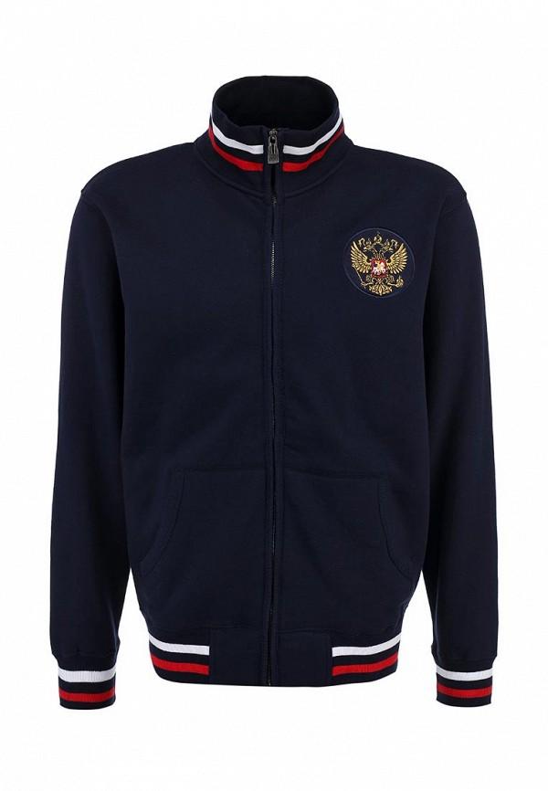 Толстовка Atributika & Club™ 150020