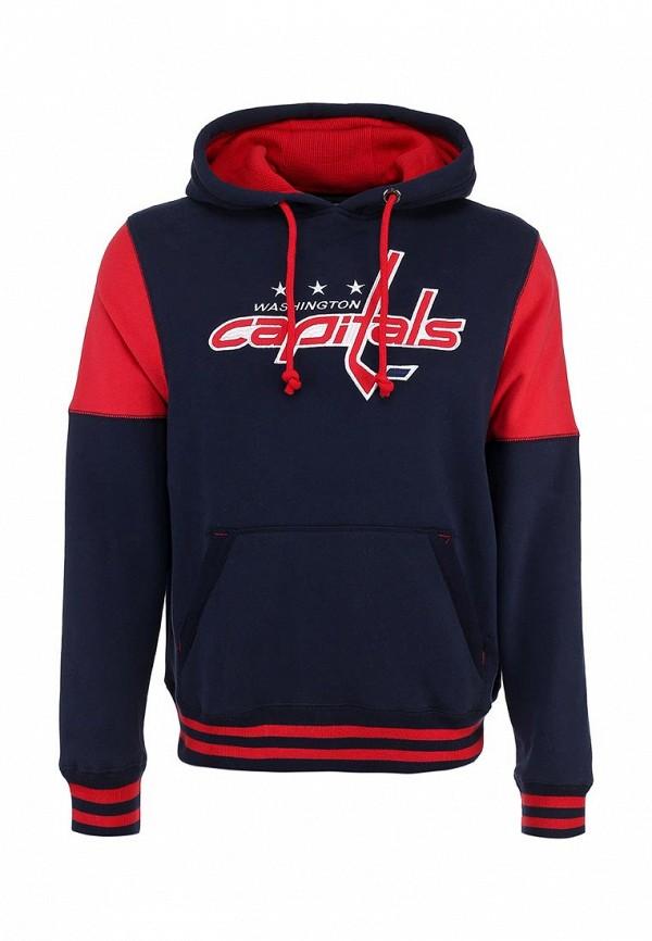 Худи Atributika & Club™ NHL Washington Capitals